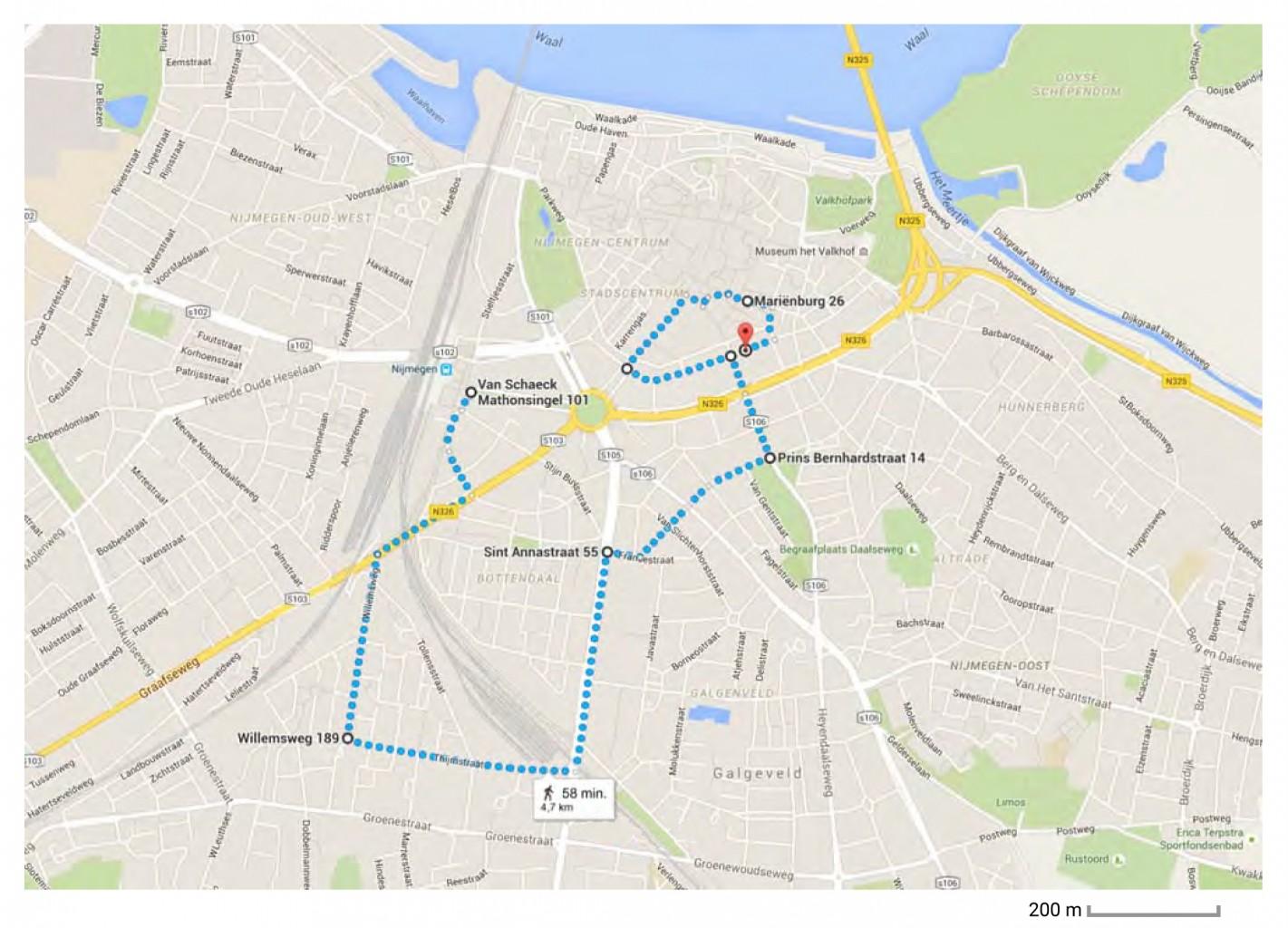 https://www.google.nl/maps/dir/51.8426295,5.8540997/51.833274,5